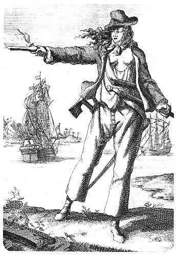 bonney_anne_1697-1720