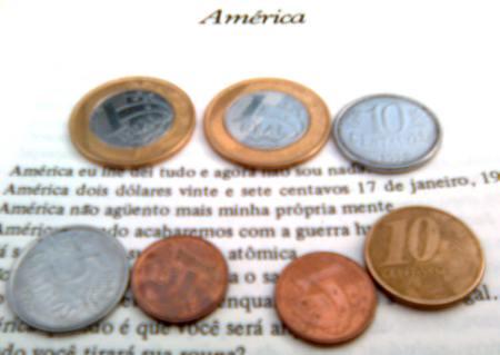 imagem0212