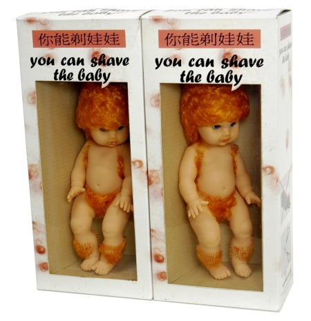 you_can_shave_the_baby