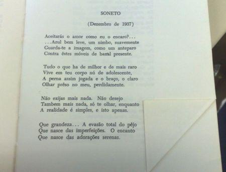 soneto_mario_de_andrade